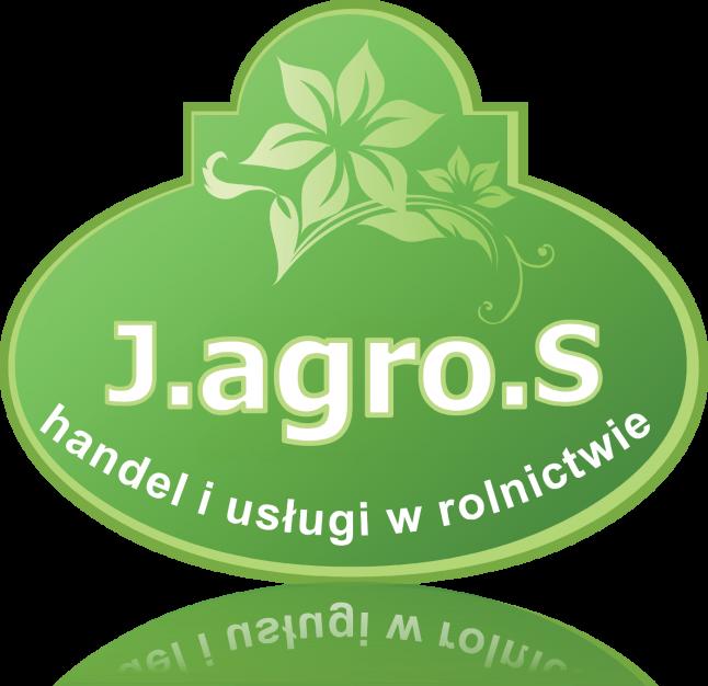 logo-duze27451x7218-100